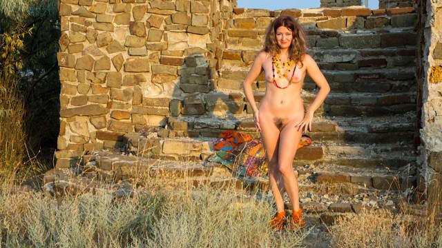 image Experienced lady sasha zima